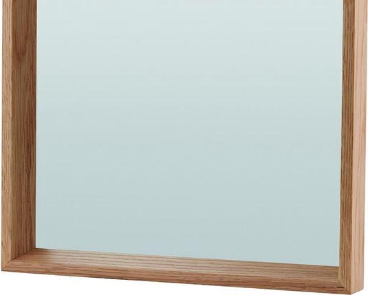 House Doctor Spiegel : House doctor spiegel oak s designwohnen